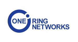 onering networks