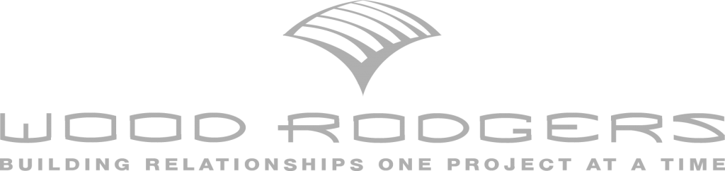 wood rodgers logo