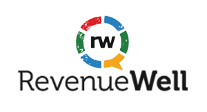 Revenue Well